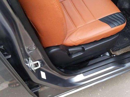 Used 2015 Maruti Suzuki Wagon R LXI CNG MT in Mumbai