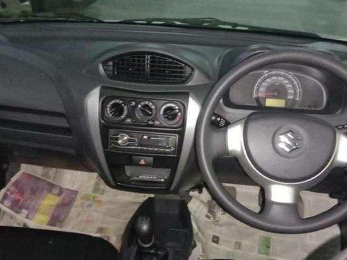 2017 Maruti Suzuki Alto 800  LXI MT for sale in Patiala