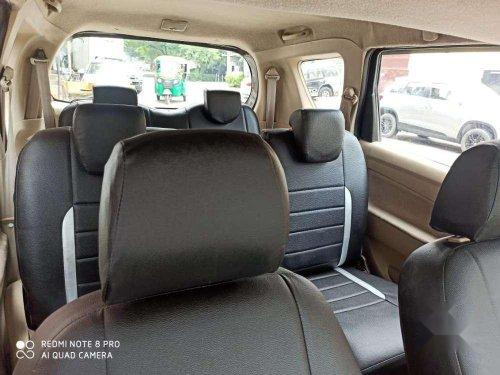 Used Maruti Suzuki Ertiga VDI 2013 MT in Chandigarh