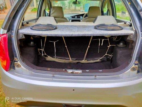 Used 2015 Tata Bolt MT for sale in Rajahmundry