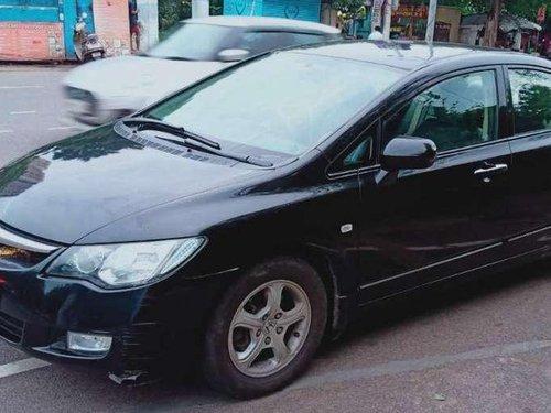 Honda Civic 2007 MT for sale in Visakhapatnam