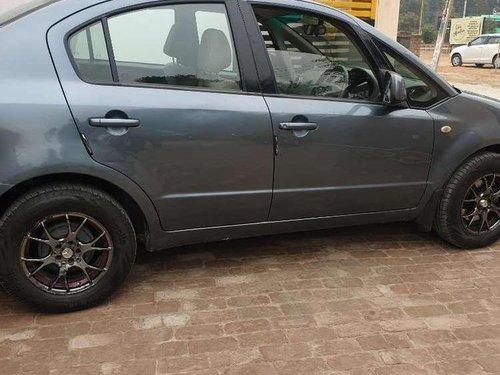 2011 Maruti Suzuki SX4 MT for sale in Ferozepur