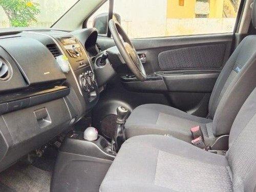 2013 Maruti Suzuki Wagon R Stingray MT for sale in Bangalore