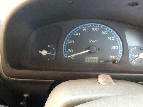 Used 2006 Maruti Suzuki Wagon R LXI MT for sale in Thrissur