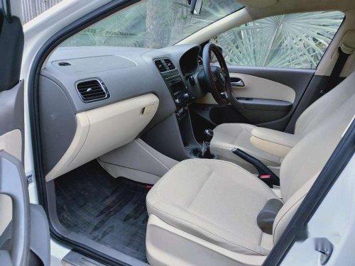 Used 2013 Volkswagen Vento MT for sale in Ludhiana