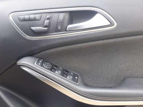Mercedes-Benz A-Class A 180 CDI Style, 2014, Diesel AT in Kolkata