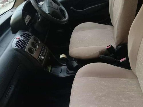 Tata Indica Ev2 eV2 LS, 2016, Diesel MT in Hyderabad