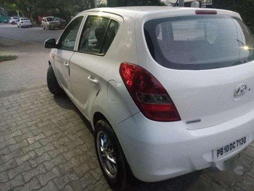 2011 Hyundai i20 Magna 1.2 MT for sale in Ludhiana