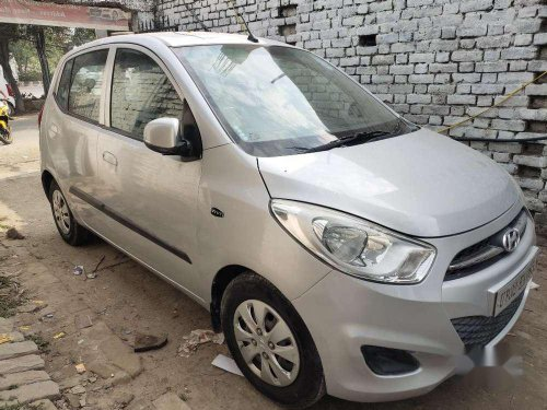 Used 2012 Hyundai i10 Magna MT in Lucknow