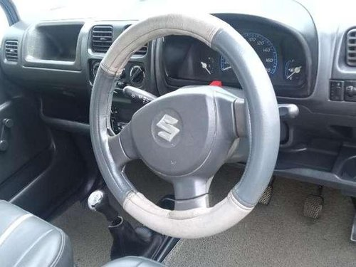 2008 Maruti Suzuki Wagon R MT for sale in Bhavani