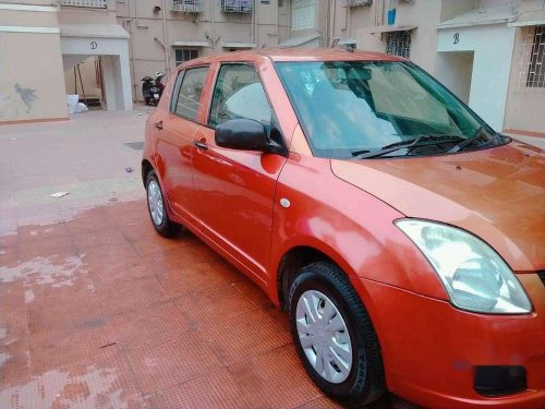 2007 Maruti Suzuki Swift LXI MT for sale in Mumbai