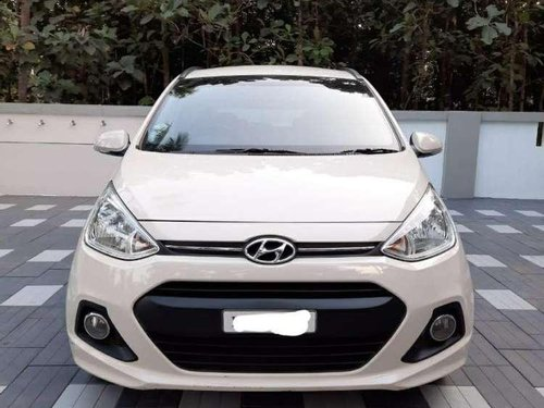 Used 2014 Hyundai Grand i10 Asta MT in Malappuram