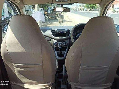 2013 Hyundai i10 Magna MT for sale in Jodhpur