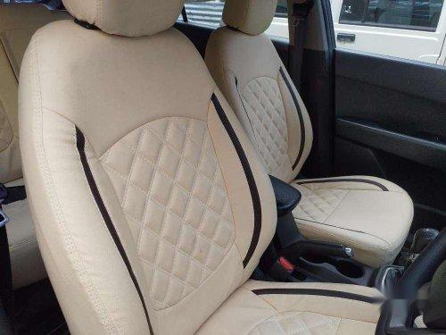 Hyundai Creta 1.4 S Plus, 2015, Diesel MT in Kolkata