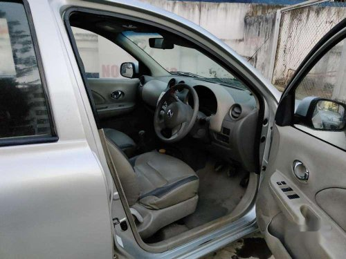2012 Nissan Micra Active XV MT for sale in Guwahati