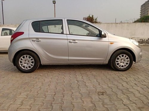 2010 Hyundai i20 Magna 1.2 MT in Ghaziabad