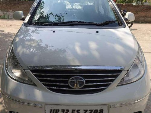 2013 Tata Manza MT for sale in Aliganj