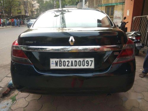 Renault Scala RxL 2013 MT for sale in Kolkata