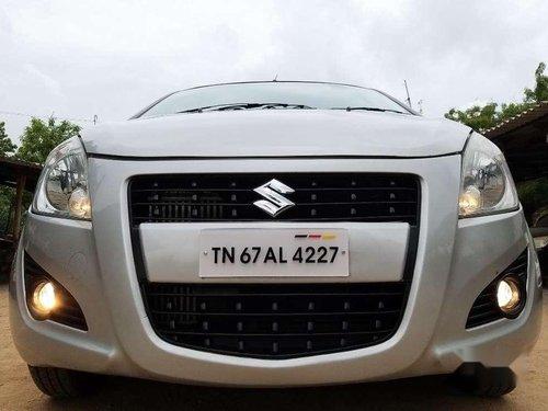Maruti Suzuki Ritz 2012 MT for sale in Thoothukudi