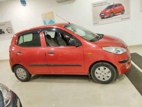2010 Hyundai i10 Era MT for sale in Kolkata