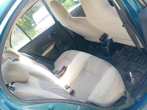 Nissan Micra XL 2014 MT for sale in Kolkata