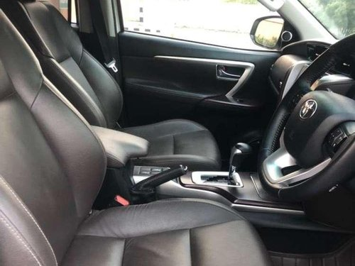 Toyota Fortuner 2.8 4X2, 2018, Diesel AT in Patiala