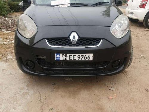 Used 2013 Renault Pulse RxL MT for sale in Ferozepur