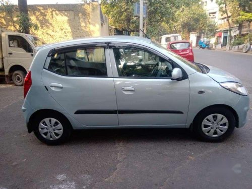 Hyundai i10 Sportz 1.2 2013 MT for sale in Kolkata