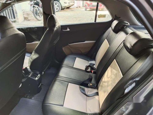 2018 Hyundai Grand i10 Asta MT in Hyderabad