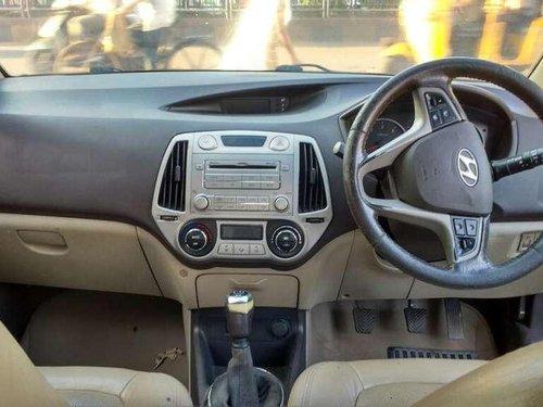 Used Hyundai i20 Asta 1.4 CRDi 2011 MT for sale in Visakhapatnam