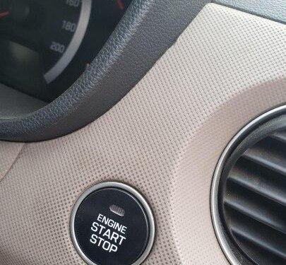 Used 2015 Hyundai i10 Asta MT for sale in Kolkata