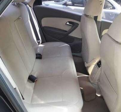 Used Volkswagen Vento 2014 MT for sale in Nagpur