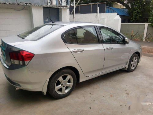 2011 Honda City MT for sale in Erode