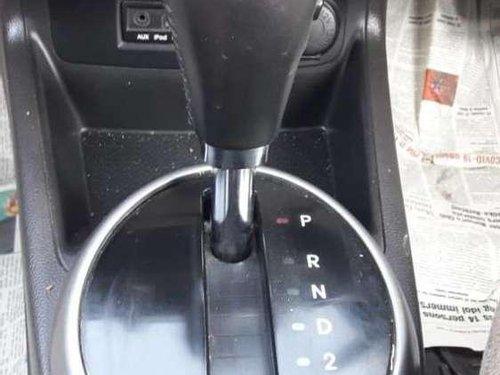 Used 2013 Hyundai i20 MT for sale in Nagpur