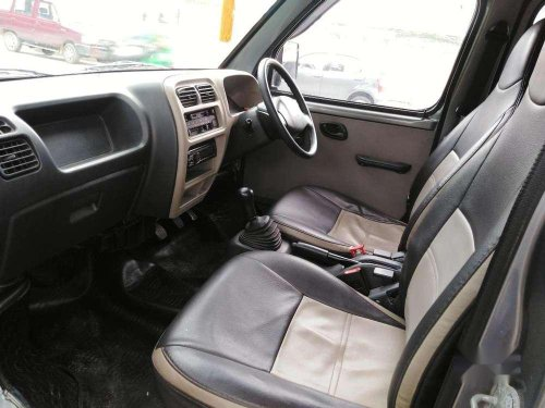 Used 2015 Maruti Suzuki Eeco MT for sale in Nagar