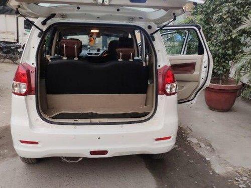 Maruti Ertiga VDI 2015 MT for sale in New Delhi