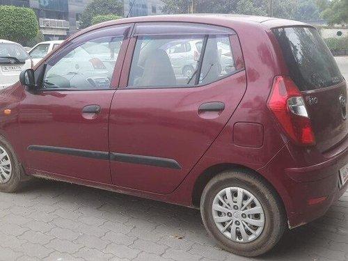 2014 Hyundai i10 Magna MT for sale in New Delhi