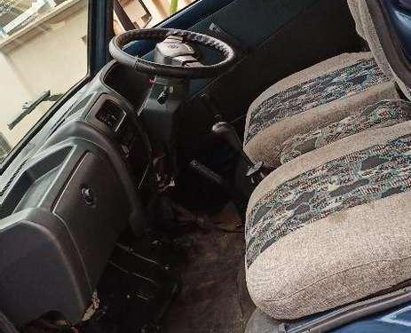 2014 Maruti Suzuki Omni MT for sale in Salem