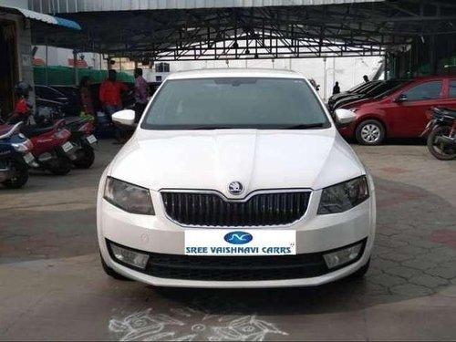 Skoda Octavia 2014 MT for sale in Tiruppur