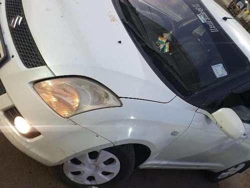 2008 Maruti Suzuki Swift VXI MT in Nagpur