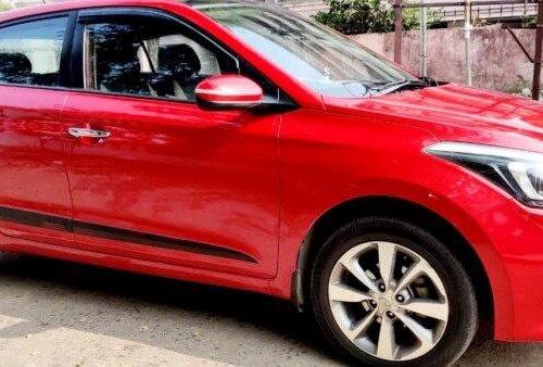 2016 Hyundai i20 Asta Option 1.4 CRDi MT in Nagpur