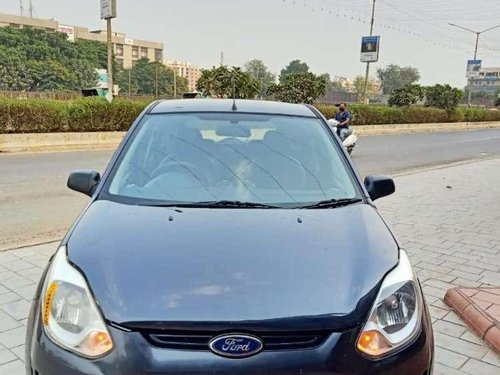Ford Figo Diesel EXI 2013 MT for sale in Anand