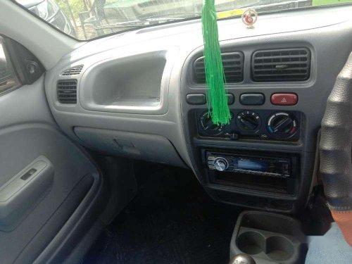 Maruti Suzuki Alto K10 VXI 2010 MT for sale in Guntur