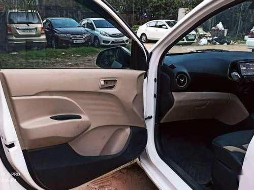 Used 2019 Hyundai Santro MT for sale in Kolkata