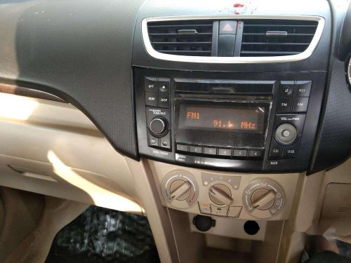 Used 2017 Maruti Suzuki Swift Dzire MT for sale in Chennai