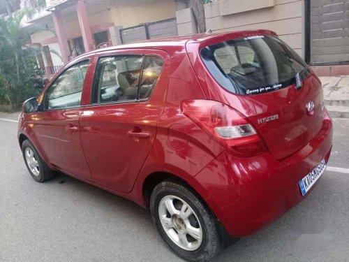 Used 2009 Hyundai i20 Asta 1.2 MT for sale in Nagar