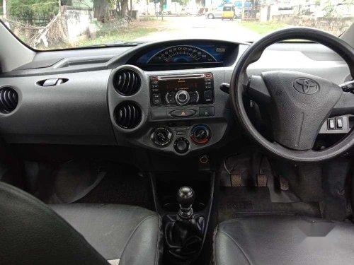 2013 Toyota Etios Liva GD MT for sale in Dindigul