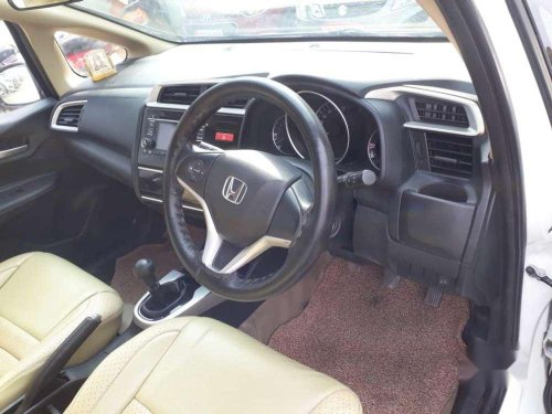 Honda Jazz V 2016 MT for sale in Lucknow