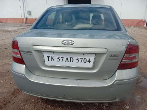 Used 2011 Ford Fiesta MT for sale in Dindigul