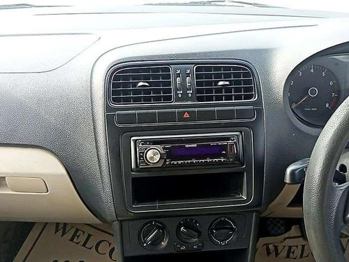 2011 Volkswagen Polo  MT for sale in Panipat
